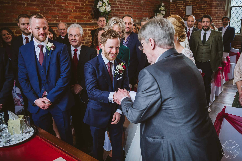 280220 Leez Priory Wedding Photography 053