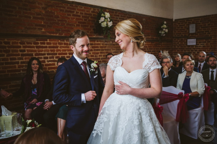 280220 Leez Priory Wedding Photography 055