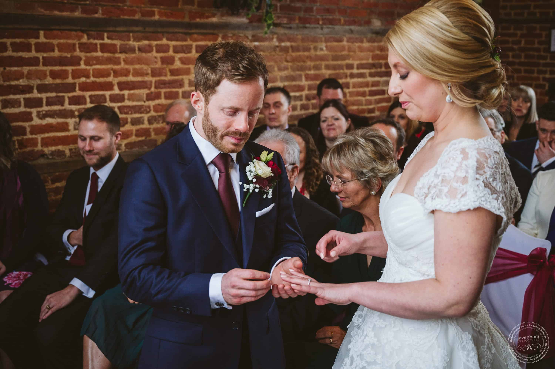 280220 Leez Priory Wedding Photography 057