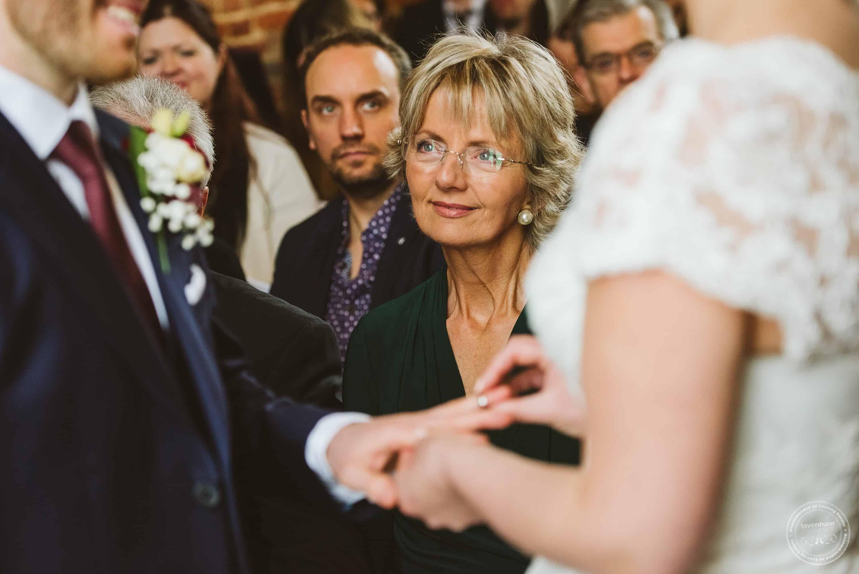 280220 Leez Priory Wedding Photography 058