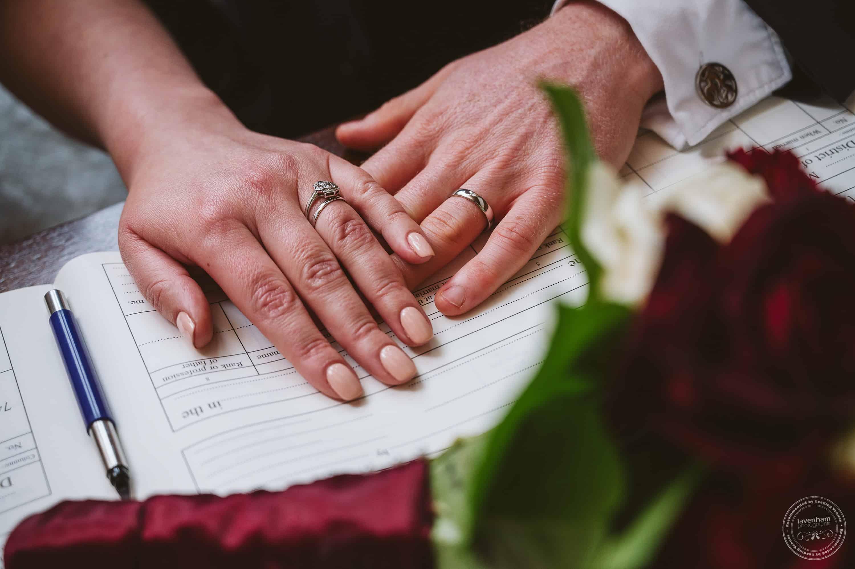 280220 Leez Priory Wedding Photography 059
