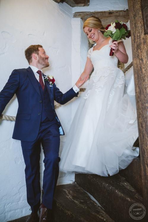 280220 Leez Priory Wedding Photography 061
