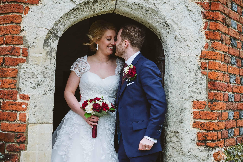 280220 Leez Priory Wedding Photography 062