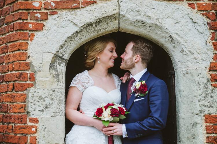 280220 Leez Priory Wedding Photography 063