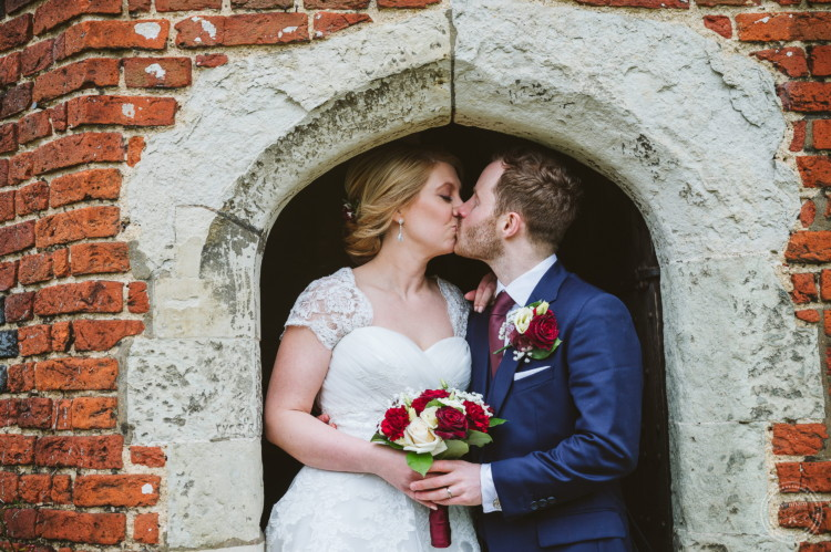 280220 Leez Priory Wedding Photography 064