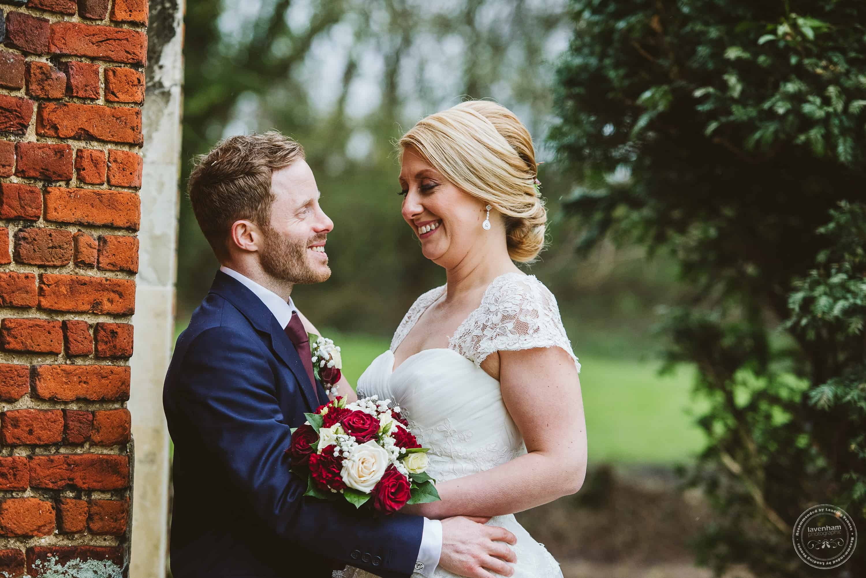 280220 Leez Priory Wedding Photography 065