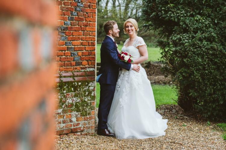 280220 Leez Priory Wedding Photography 066