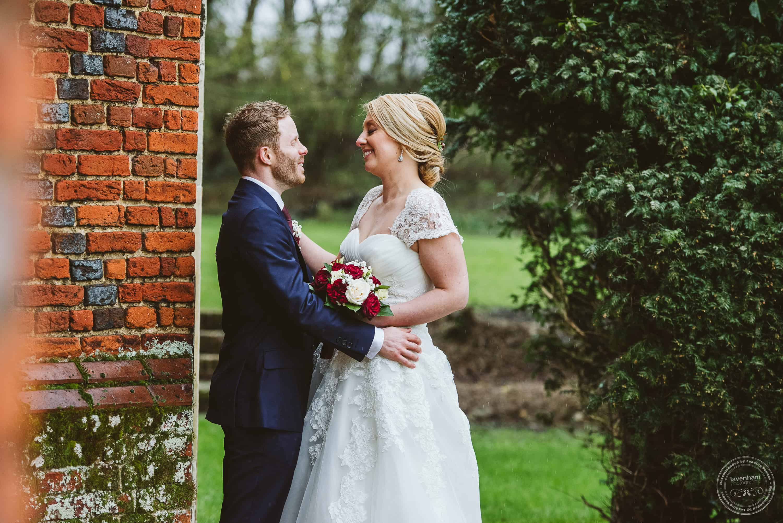 280220 Leez Priory Wedding Photography 067