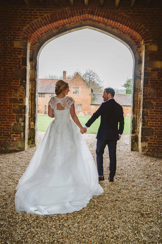 280220 Leez Priory Wedding Photography 068