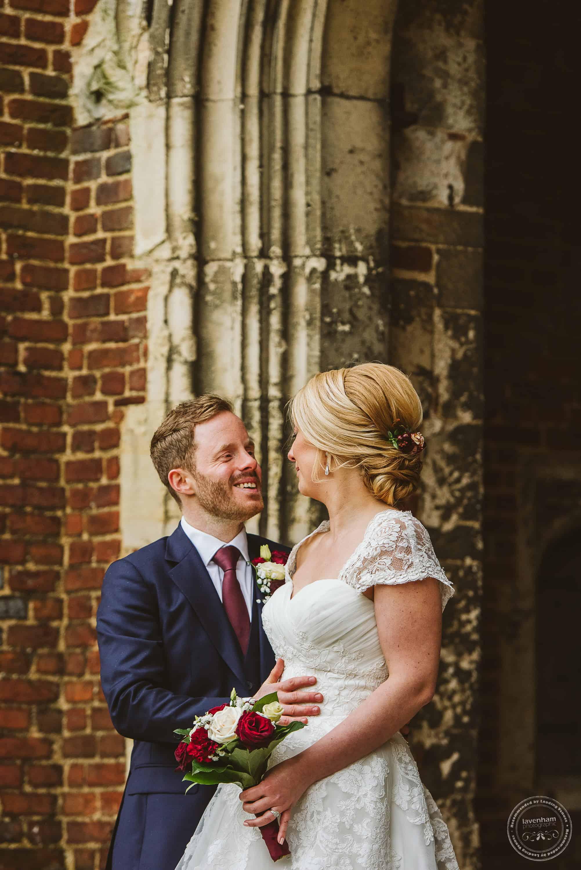 280220 Leez Priory Wedding Photography 069