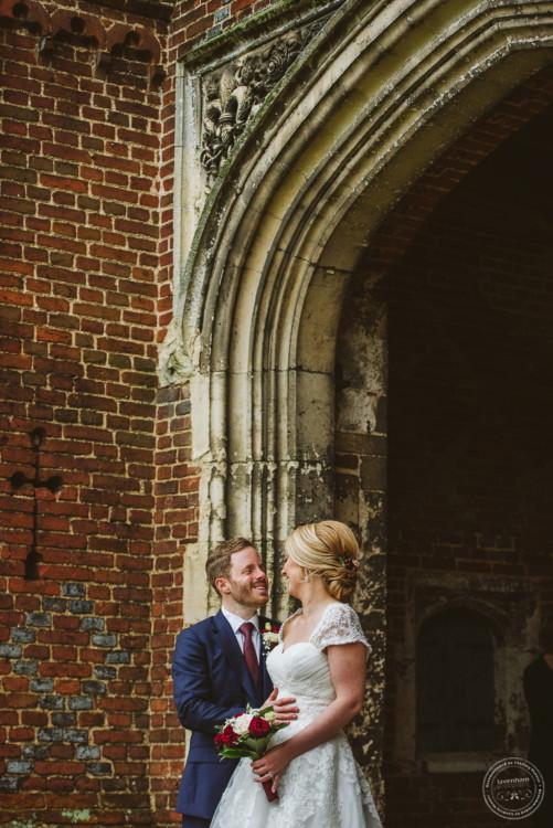 280220 Leez Priory Wedding Photography 070