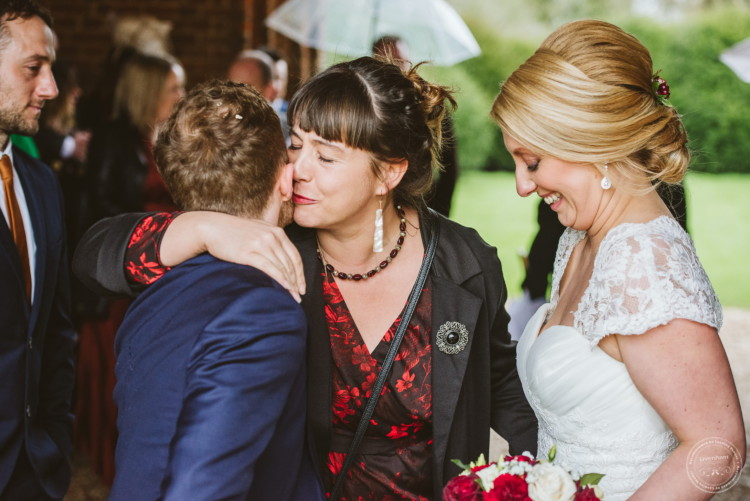 280220 Leez Priory Wedding Photography 071