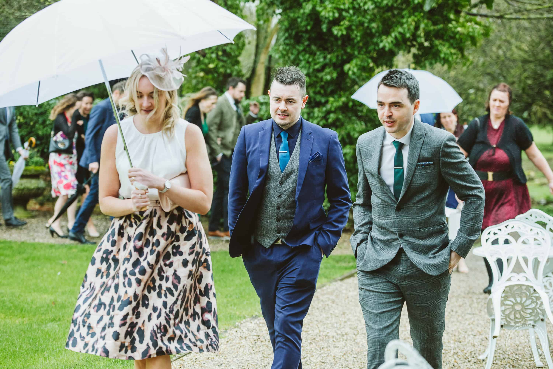 280220 Leez Priory Wedding Photography 073