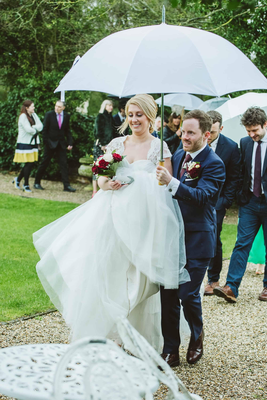 280220 Leez Priory Wedding Photography 074