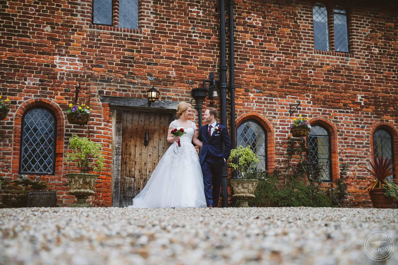 280220 Leez Priory Wedding Photography 077
