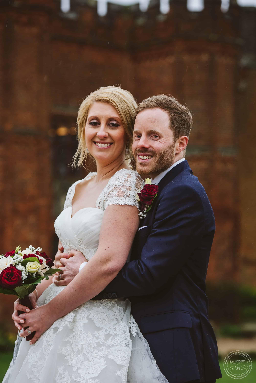 280220 Leez Priory Wedding Photography 078