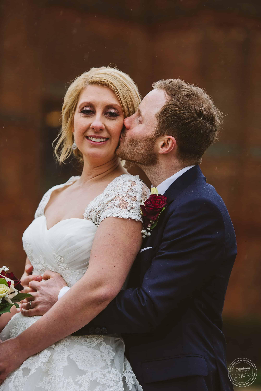 280220 Leez Priory Wedding Photography 079
