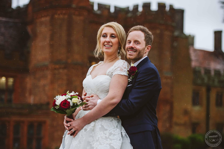 280220 Leez Priory Wedding Photography 080