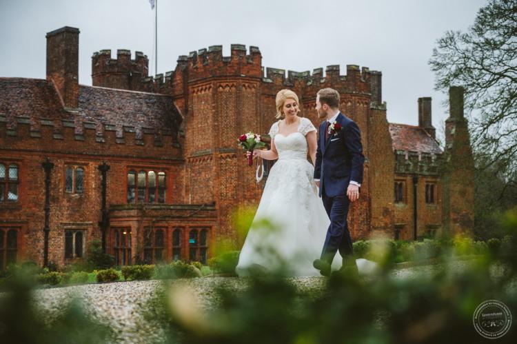 280220 Leez Priory Wedding Photography 081