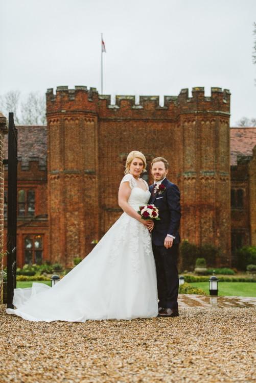 280220 Leez Priory Wedding Photography 082