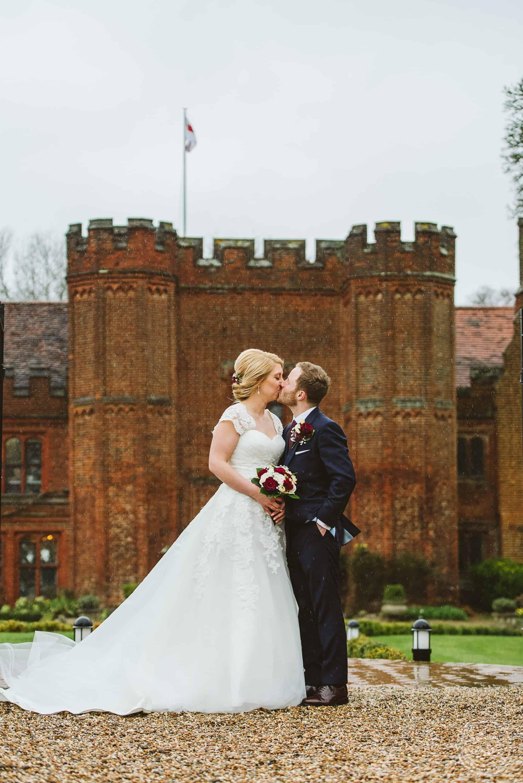 280220 Leez Priory Wedding Photography 083