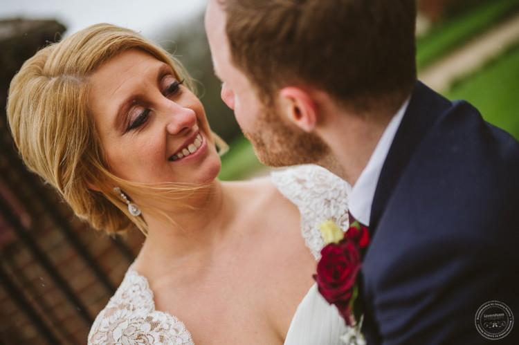 280220 Leez Priory Wedding Photography 084