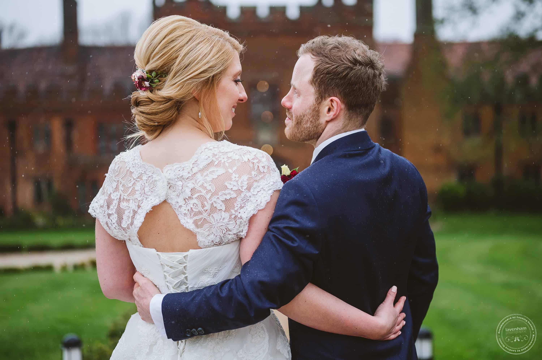 280220 Leez Priory Wedding Photography 085