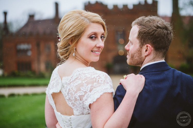 280220 Leez Priory Wedding Photography 086