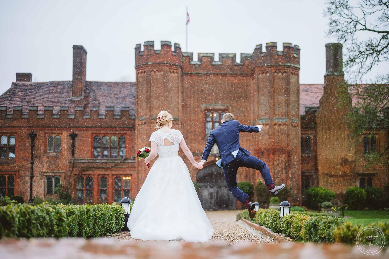 280220 Leez Priory Wedding Photography 087