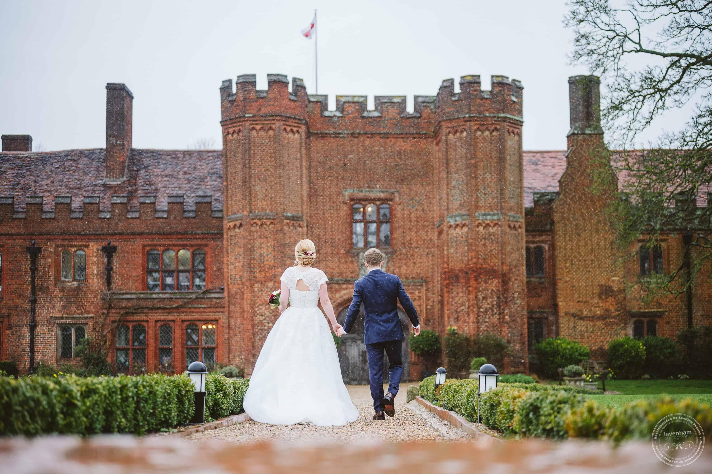 280220 Leez Priory Wedding Photography 088