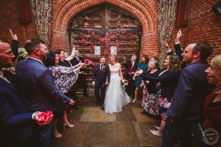 280220 Leez Priory Wedding Photography 089