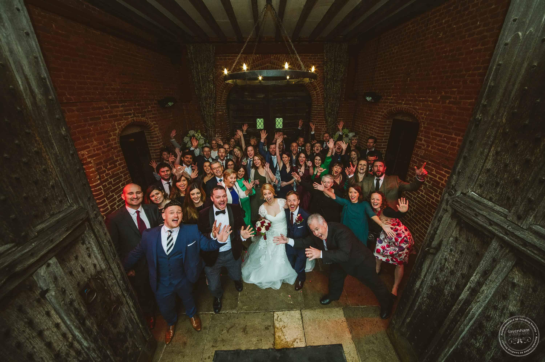 280220 Leez Priory Wedding Photography 090