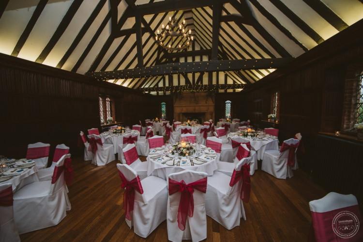 280220 Leez Priory Wedding Photography 091
