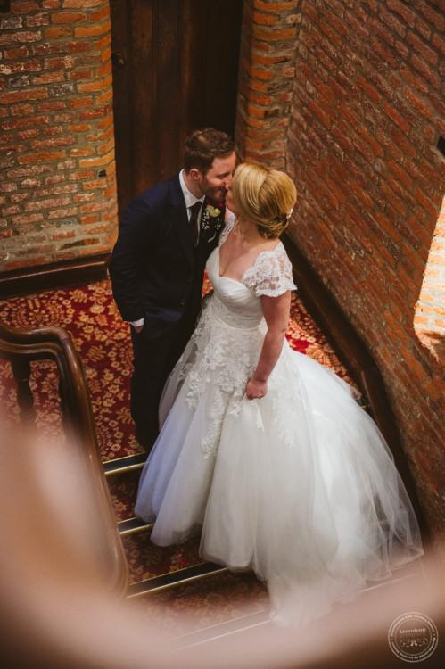 280220 Leez Priory Wedding Photography 093