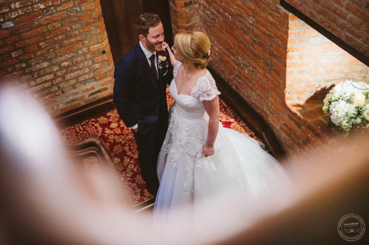280220 Leez Priory Wedding Photography 094