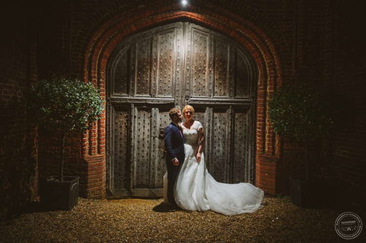 280220 Leez Priory Wedding Photography 095