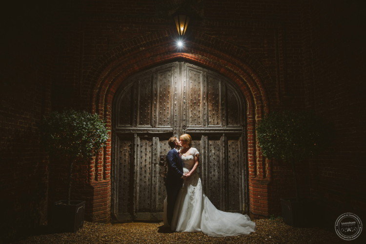 280220 Leez Priory Wedding Photography 096