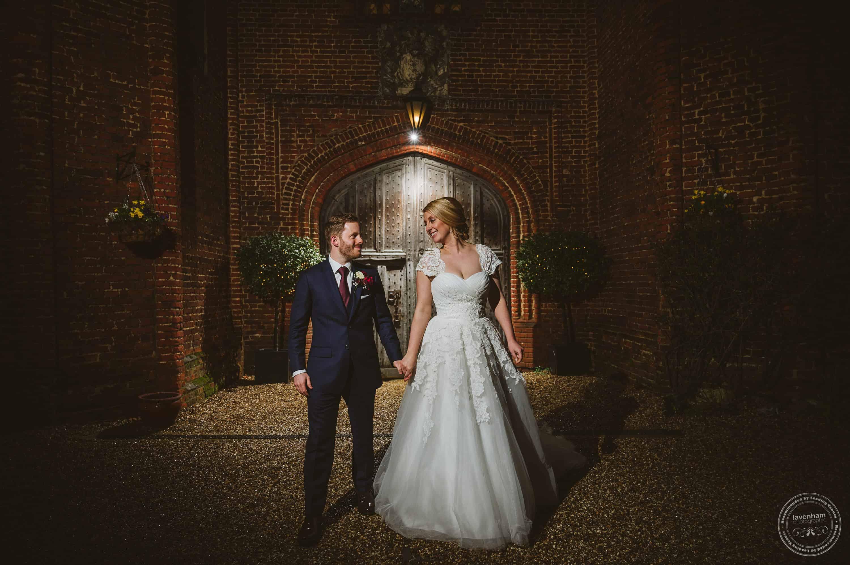 280220 Leez Priory Wedding Photography 097