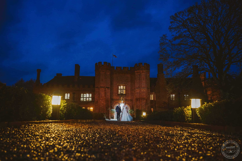 280220 Leez Priory Wedding Photography 099