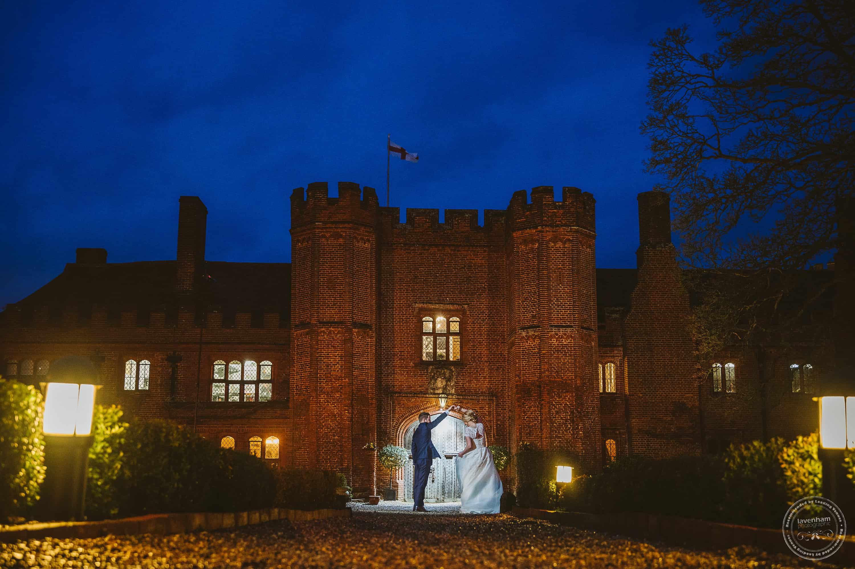 280220 Leez Priory Wedding Photography 100