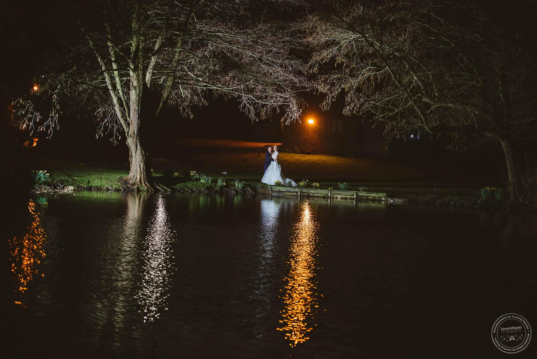 280220 Leez Priory Wedding Photography 104