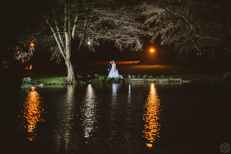 280220 Leez Priory Wedding Photography 105