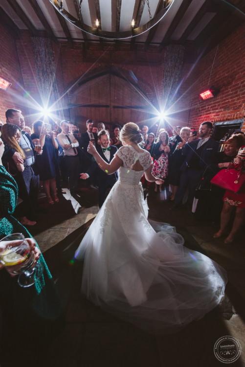 280220 Leez Priory Wedding Photography 106