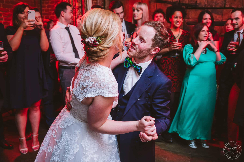 280220 Leez Priory Wedding Photography 107