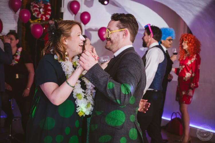 280220 Leez Priory Wedding Photography 111