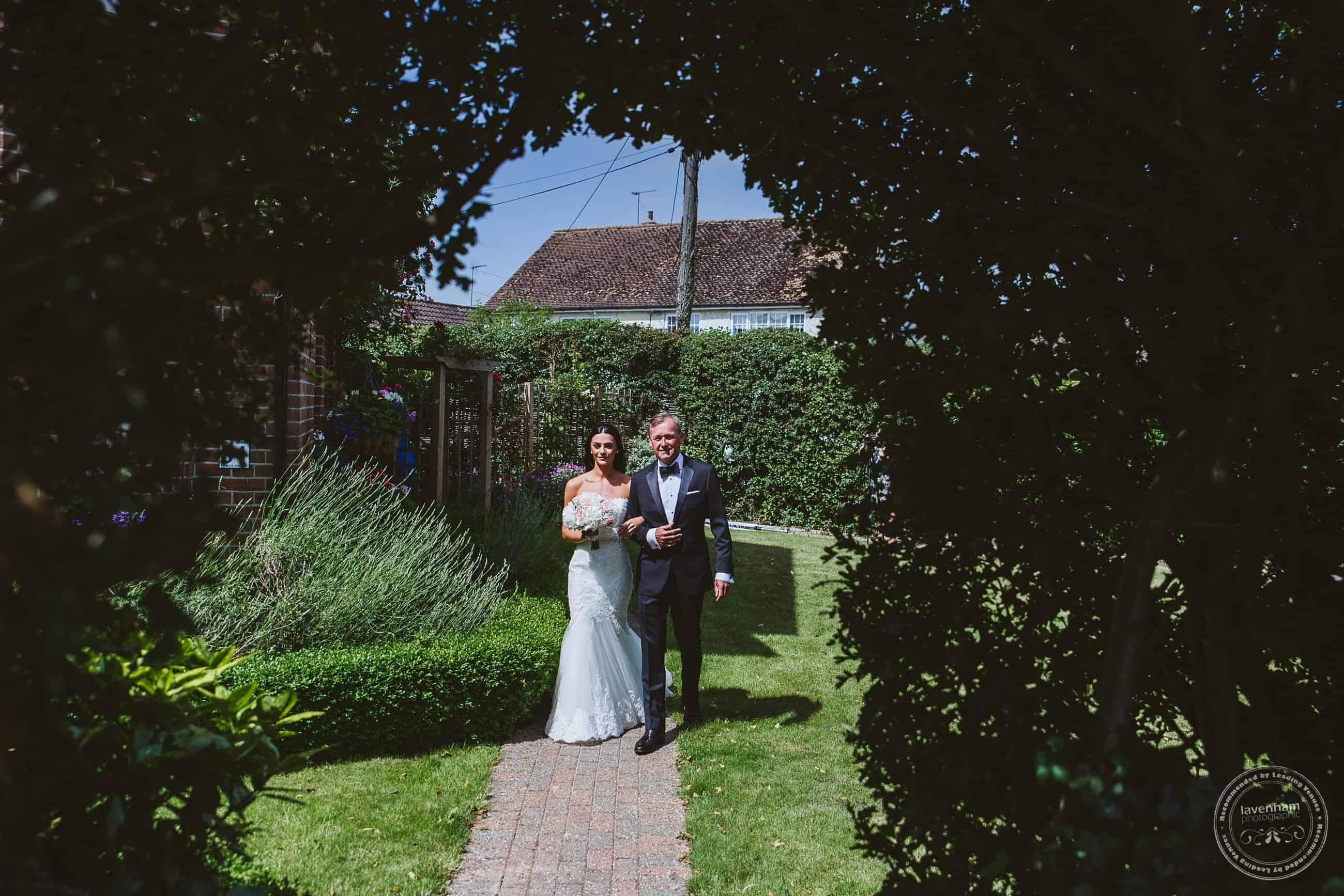 280619 Hylands House Essex Wedding Photography 0031