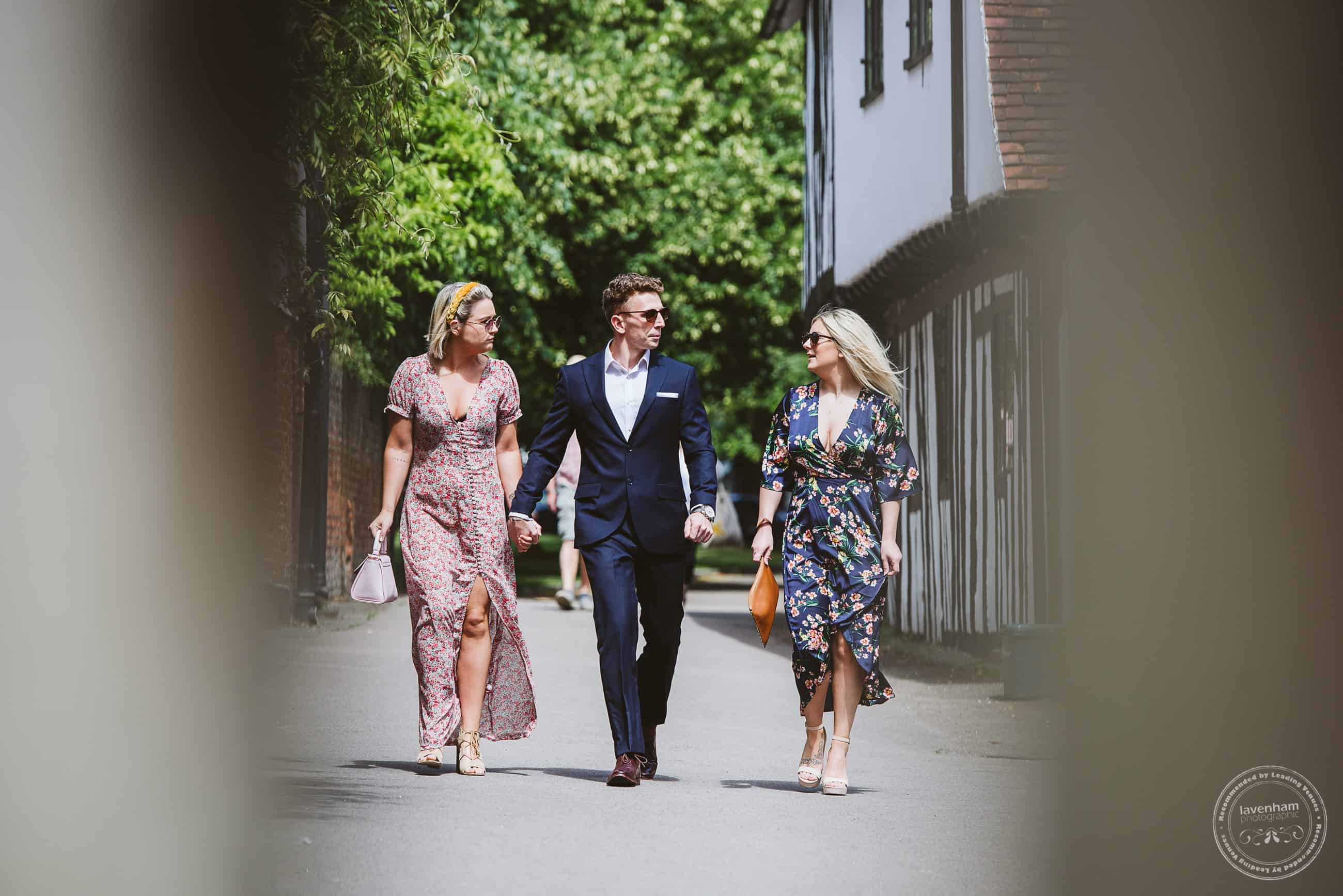 280619 Hylands House Essex Wedding Photography 0047