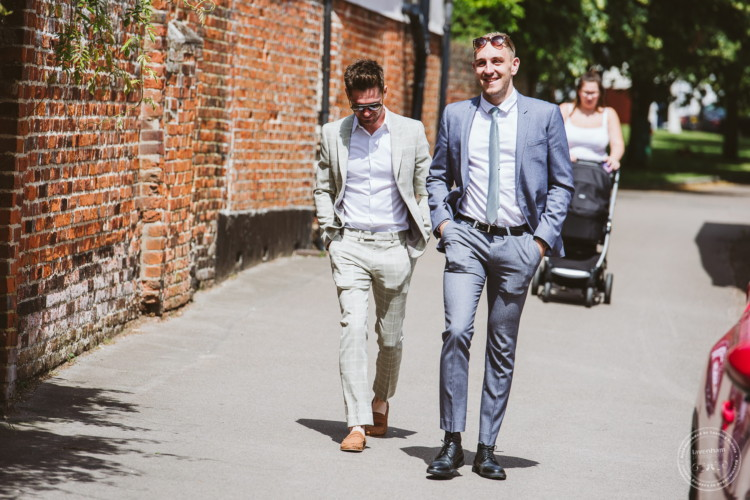 280619 Hylands House Essex Wedding Photography 0048
