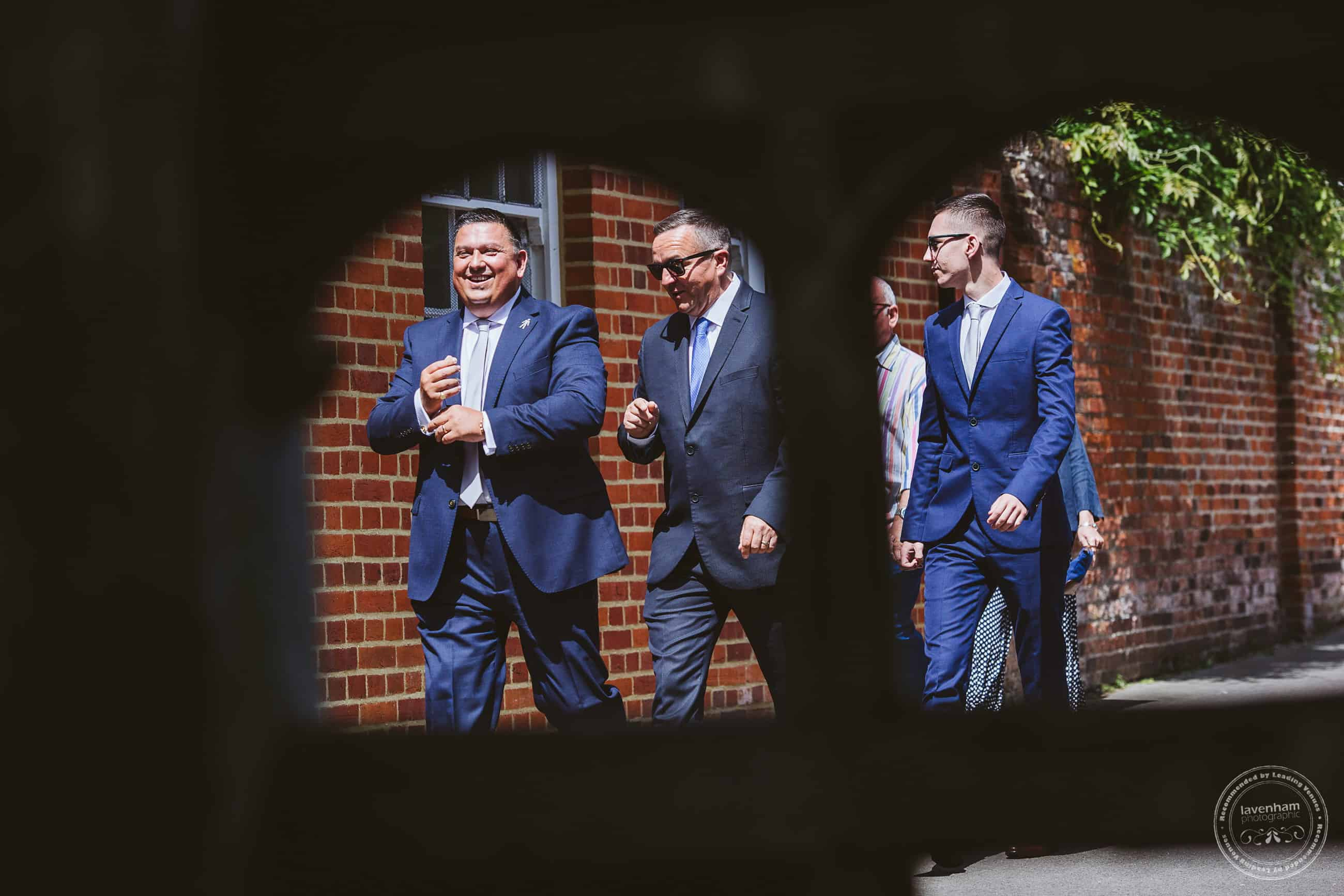 280619 Hylands House Essex Wedding Photography 0053