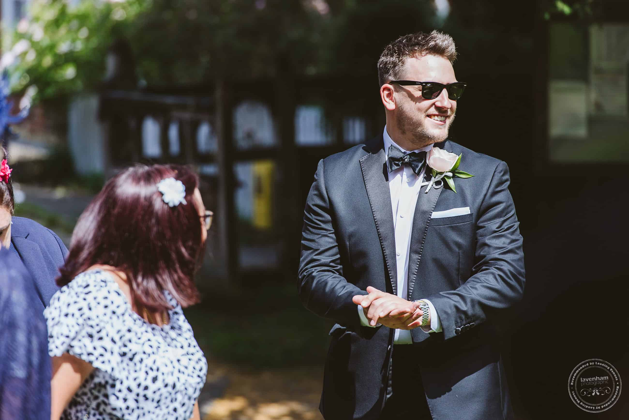 280619 Hylands House Essex Wedding Photography 0054